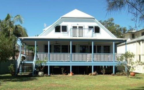 54 Kincumber Crescent, Davistown NSW