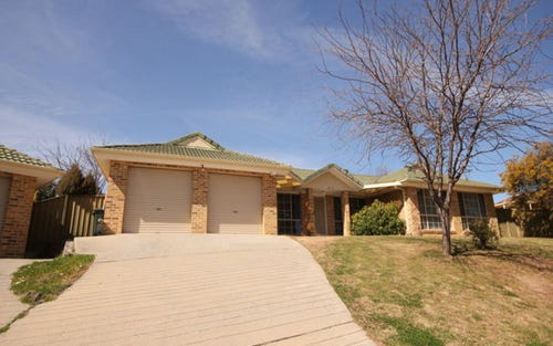 12/3 Derrington Crescent, Bonython ACT