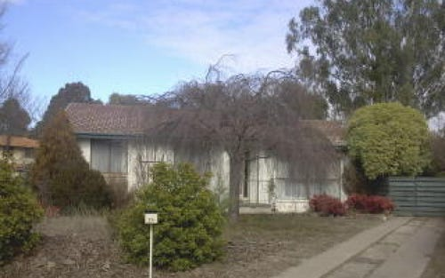 24 Tepper Circuit, Kambah ACT