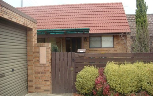 12/47 Foxall Street, Holder ACT