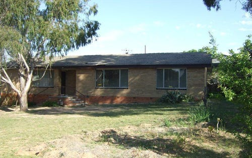 2/12 Wirraway Crescent, Scullin ACT