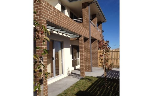 3/2 Ridding Street, Forde ACT