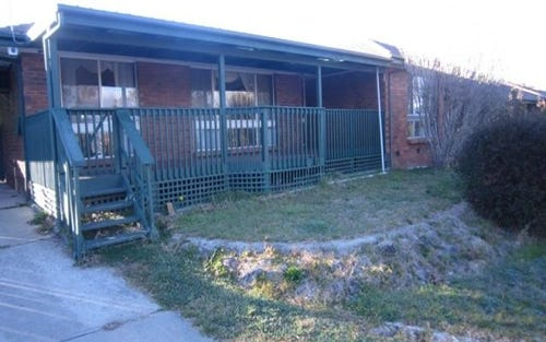 59 Ashley Drive, Wanniassa ACT