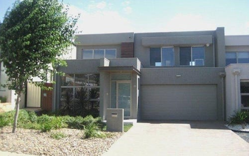 10 Kinloch Circuit, Bruce ACT