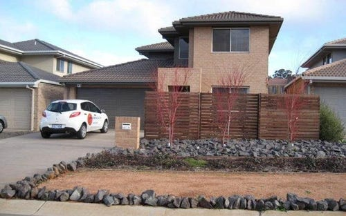 3 Kinloch Circuit, Bruce ACT