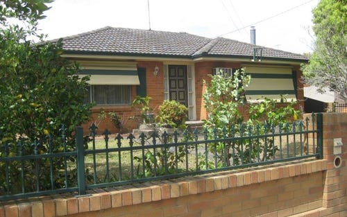 23 Imperial Avenue, Emu Plains NSW