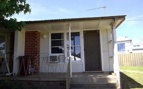8/50 Darling Avenue, Cowra NSW