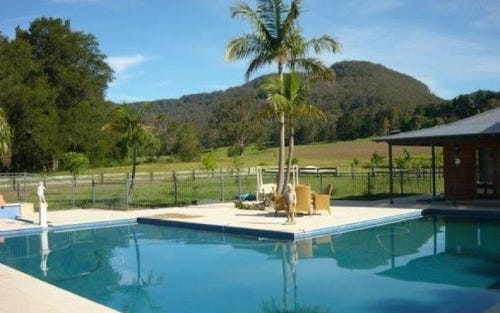 170 Walkers Lane, Kangaroo+Valley NSW