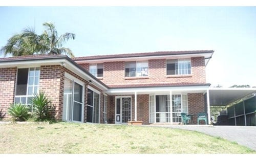 6 Koolang Road, Green Point NSW