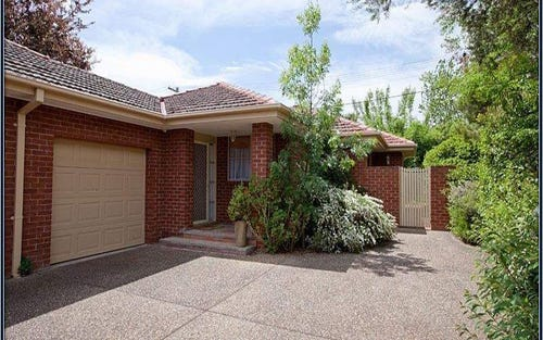 12B Hackett Gardens, Turner ACT