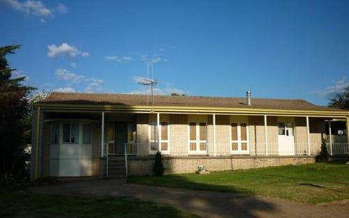 17 Tumulla Place, Blayney NSW