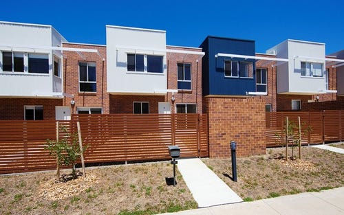 19 Paget Street, Bruce ACT