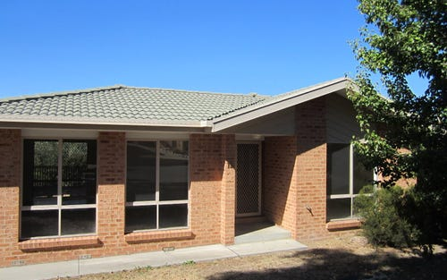 12 Leahy Place, Gordon ACT