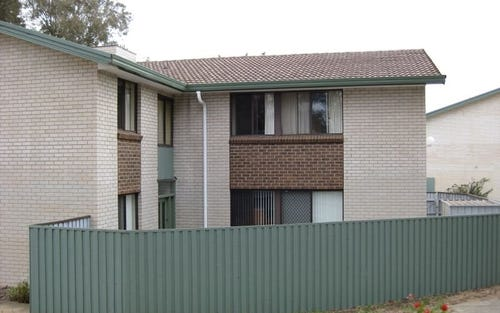 18/5 Hyndes Crescent, Holder ACT