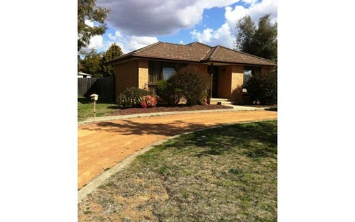 2 Boas Place, Florey ACT