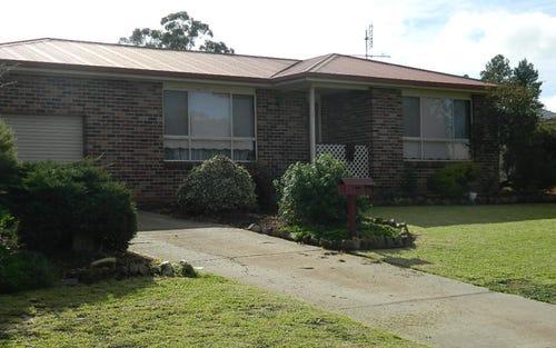 5 Kindra Crescent, Coolamon NSW