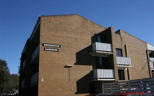 4A/38 Glenorchy Street, Lyons ACT