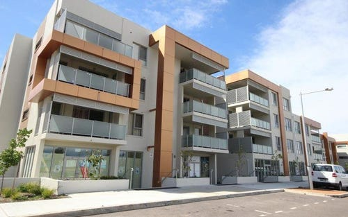 113/148 Flemington Road, Harrison ACT