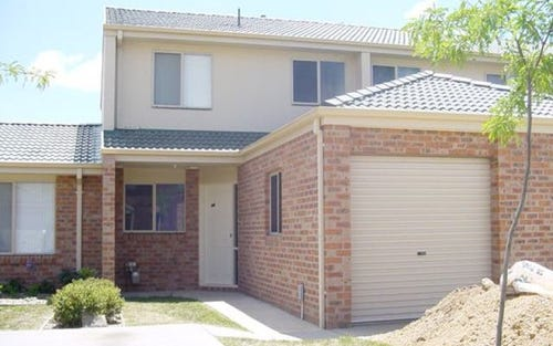 104/36 Paul Coe Crescent, Ngunnawal ACT