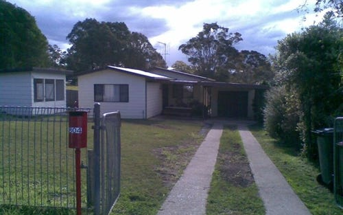 804 Beechwood Road, Beechwood NSW