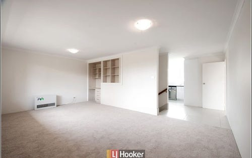 2/36 Templeton Street, Cook ACT