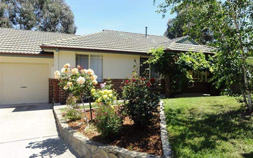 5/11 Clara Close, Amaroo ACT