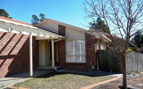 19 Dettmann Close, Isaacs ACT