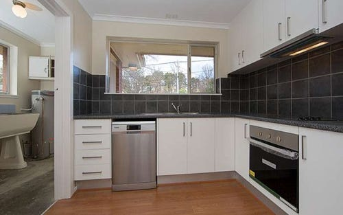 1/40 Green Street, Narrabundah ACT
