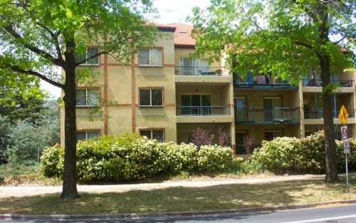48/19 Fawkner Street, Braddon ACT