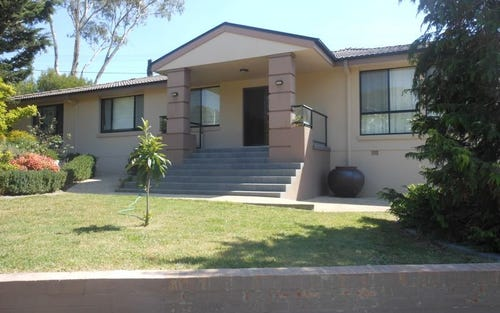 11 Coleman Street, Pearce ACT