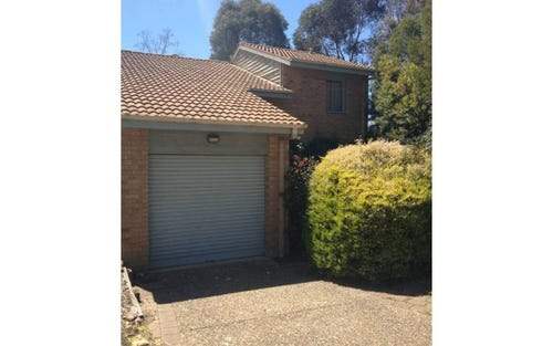 29 Strong Place, Belconnen ACT