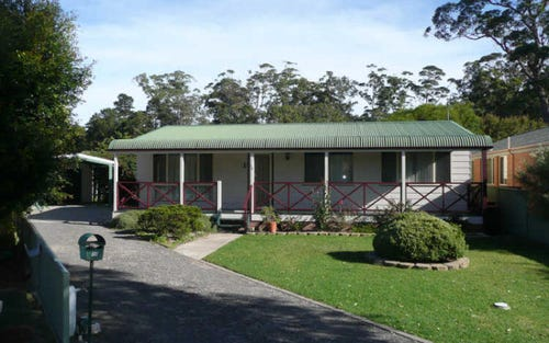 15 Lakewood Grove, Burrill+Lake NSW