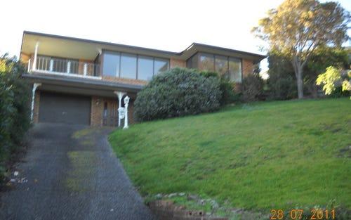 21 Victoria Terrace, Eden NSW
