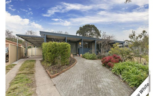 6 Davies Place, Torrens ACT
