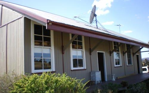 409 Wherrol Flat Road, Wingham NSW