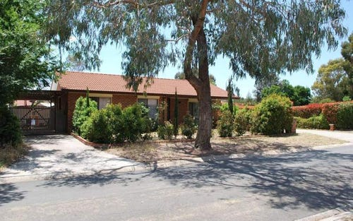 2 Balala Place, Isabella Plains ACT
