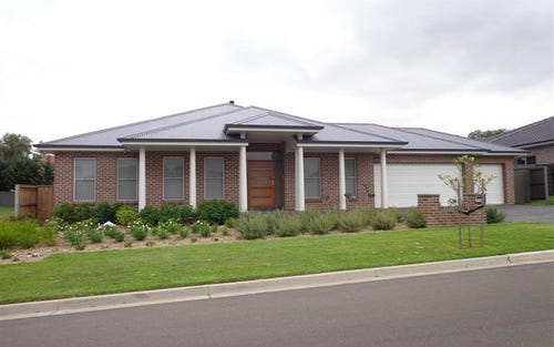 51 Macarthur Circuit, Camden+Park NSW
