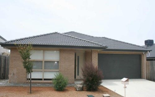4 Neidjie Close, Bonner ACT
