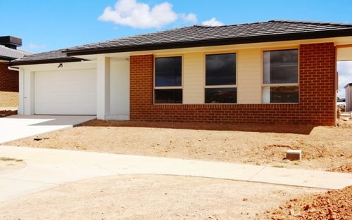 195 Langtree Crescent, Crace ACT
