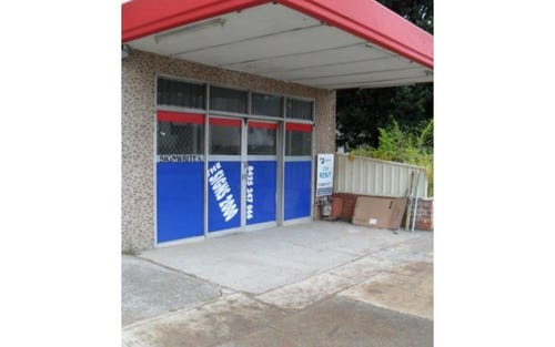 604 King Georges Road, Penshurst NSW