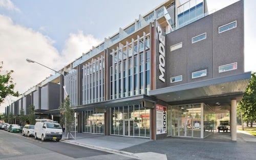 330/24 Lonsdale Street, Braddon ACT