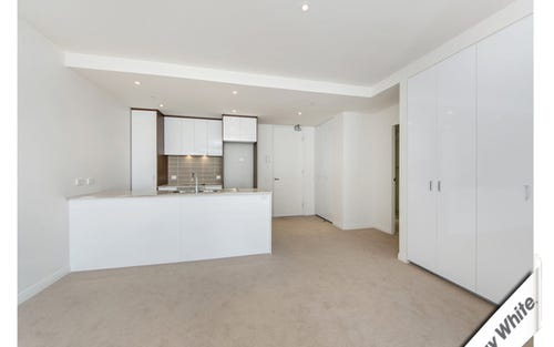 259/1 Mouat Street, Lyneham ACT