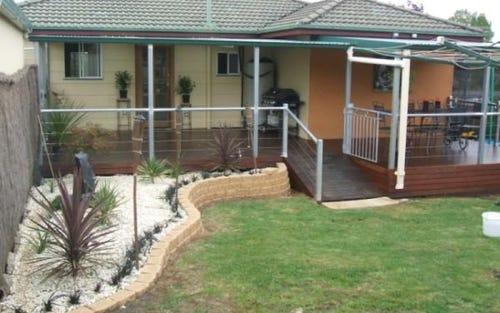 29 Malpas Street, Guyra NSW