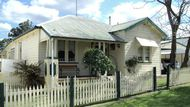 40 Fifth Street, Weston NSW