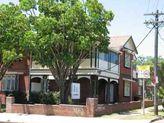 44 South Parade, Campsie NSW