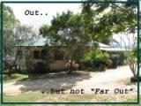 66 Simpsons Ridge Road, South Arm NSW
