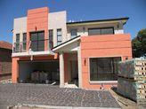 61 CROYDON Road, Hurstville NSW