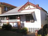 34 Through Street, South Grafton NSW 2460