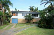 37 Bowtell Avenue, Grafton NSW