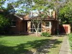 74 Warragal Rd, Turramurra NSW 2074